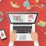 e-Commerce website tips for shopping season